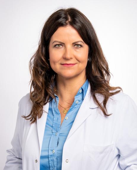 Dr. Kirsten_Stadler