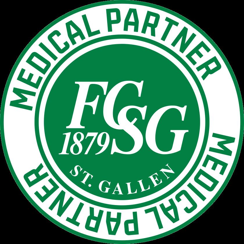 Medical Partner FCSG