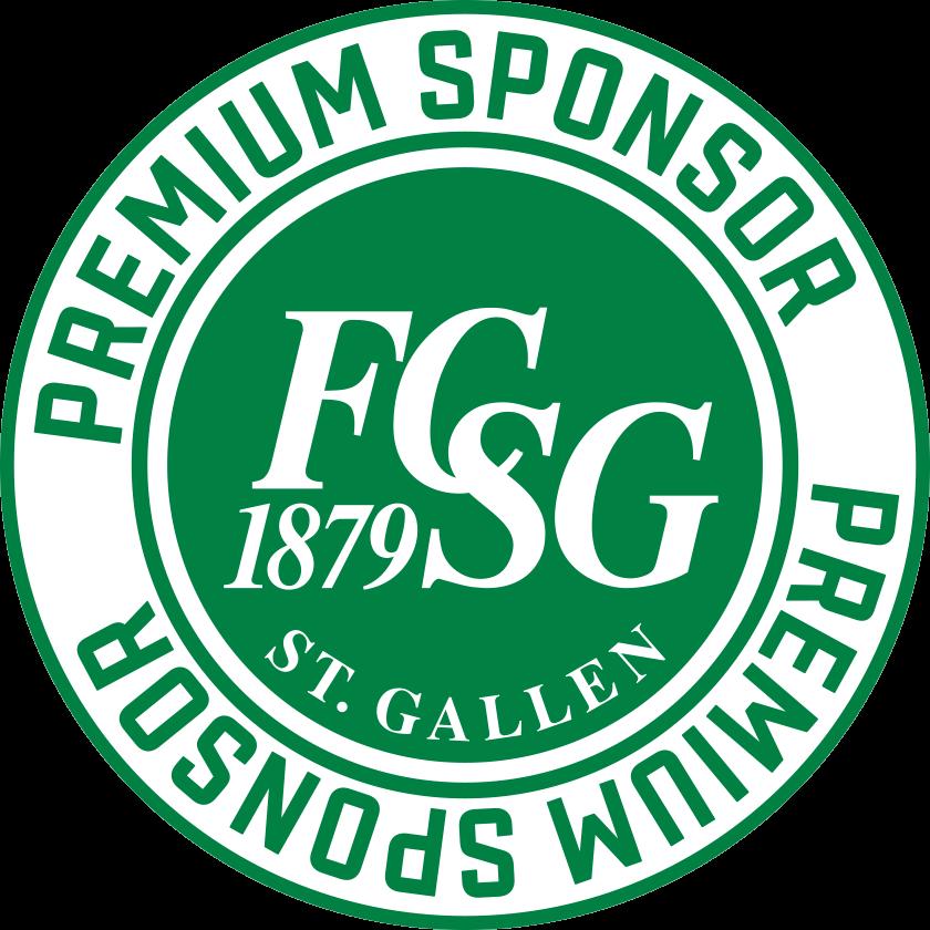 Premium Sponsor FCSG
