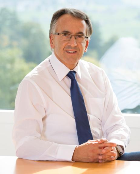 Berit Klinik - Dr. med. Giovanni Bassanello
