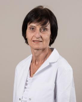 Berit Klinik - Dr. med. Anita Kohler