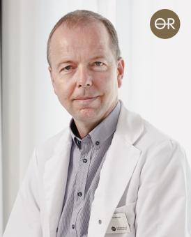Berit Klinik - Dr. med. Antonin Hoffmann