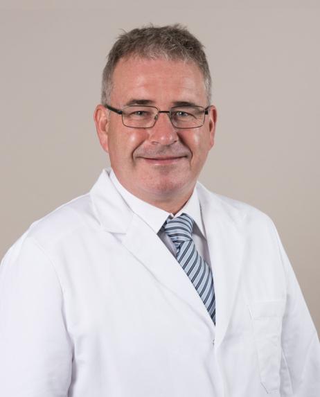 Berit Klinik - Dr. med. Christian Paulus