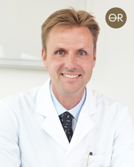 Berit Klinik - Dr. med. Gordian Stutz