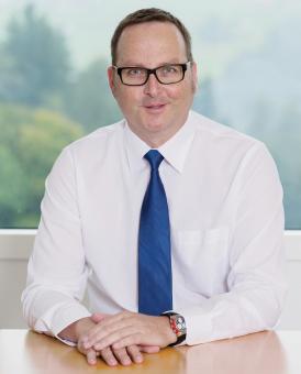 Berit Klinik - Dr. med. Johannes Keel