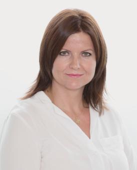 Berit Klinik - Dr. med. Kirsten Stadler