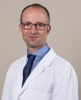 Berit Klinik - Dr. med. dipl. pharm. Hiwa Nahid