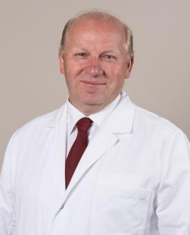 Berit Klinik - Dr. med. Simeun Blagojevic