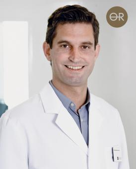 Berit Klinik - Dr. med. Simon Maier