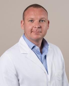 Berit Klinik - Dr. med. Christian Hausmann