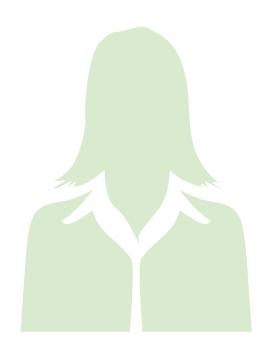 Berit Klinik - Platzhalter Frau