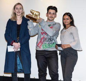 Foto-Tagblatt-Goldener-Bär_Februar-2019-300x282