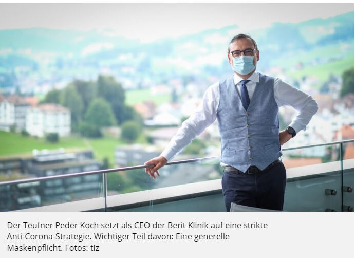 Tüüfner-Poscht_Juli-2020