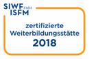 Logo SIWF ISFM