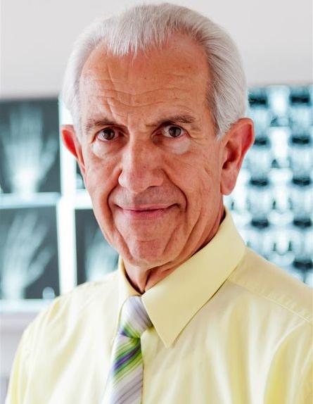Dr-Peter-Meyer